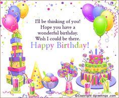 Hope you have a wonderful birthday. 6th Birthday Girls, Birthday Wishes For Kids, Happy 6th Birthday, Happy Birthday Quotes, Happy Birthday Images, Birthday Love, Happy Birthday Cards, Birthday Greetings, Birthday Board