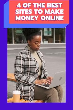 We are excited to share this list with you of great companies to work for online. Stop wasting time and start earning more income. Online Work From Home, Make Money From Home, Way To Make Money, Money Fast, Big Money, Fitness Video, Tips Fitness, Cardio Training, Free Training