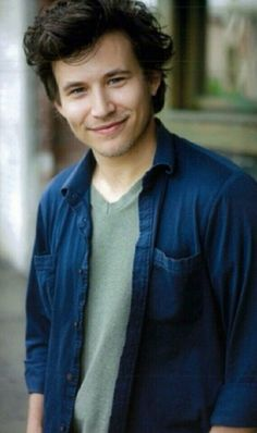 Jonathan taylor thomas sex scene with you