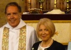 A vicar has forgiven the thieves who stole £15,000 of his wife's jewellery by saying he hopes it does the burglars some good
