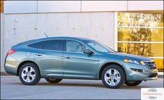 Honda Fit 2020 Release Date, Price, Interior – Honda Fit ...