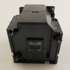 147.25$  Watch here - http://alild8.worldwells.pw/go.php?t=32584977887 - Original Projector Lamp SP-LAMP-018 for INFOCUS X2 / X3 / C110 / C130 Projectors