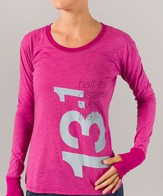 Workouts Imágenes Exercise Mejores 80 Y Outfits Ejercicio Gym De n7wXnOq