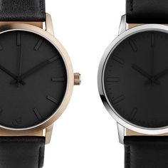 New release - Double Pack XII with James V and Aston. Two watches in one pack to a reduced price. See all our packs at www.gaxswatches.com #gaxswatches