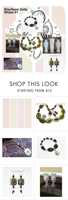 """""""#Mothers Day #Gift Ideas"""" by hvaradhan ❤ liked on Polyvore featuring Lenox, vintage, Home and jewelry"""