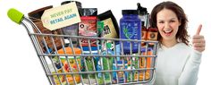Never Pay Retail - http://beatyourbest.youngevity.com/