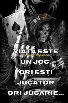 Joker, Movies, Movie Posters, Fictional Characters, Films, Film Poster, The Joker, Cinema, Movie