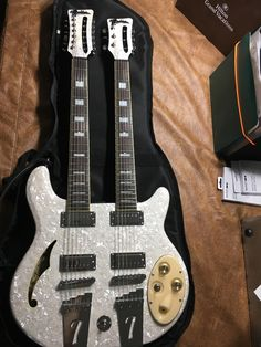 Acoustic Electric Guitars Consumers First Schecter Signature Synyster Gates Syn J Acoustic Electric Guitar In Gloss Bla.. Musical Instruments & Gear