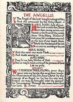 Catholic Crafts, Catholic Books, Catholic Quotes, Catholic Prayers, Catholic Art, Religious Art, Roman Catholic, Catholic Missal, Universal Prayer