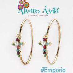 18355b2909c6  alvaroavila  alvaroavilaco.joyas  emporio  colombia  protección  protection