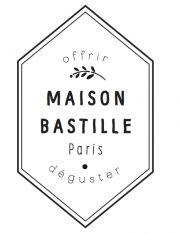 Maison Bastille à Paris, Île-de-France
