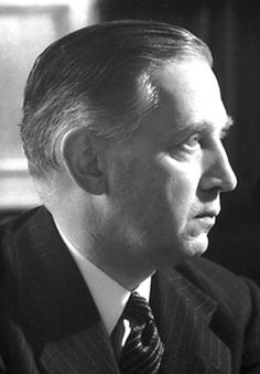 """1947 - Sir Edward Victor Appleton - Born Bradford, United Kingdom - Affiliation: Department of Scientific and Industrial Research, London, United Kingdom. """"for his investigations of the physics of the upper atmosphere especially for the discovery of the so-called Appleton layer"""". Field: electromagnetism, space physics. Source nobelprize.org."""