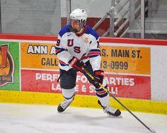 Fantasy Hockey Mailbag: Pay Attention to World Juniors, Penguins - http://thehockeywriters.com/fantasy-hockey-mailbag-pay-attention-to-world-juniors-penguins/