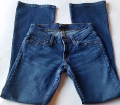 Lot Of 2 Hollister Juniors Distressed Cut-off Denim Pink Jean Shorts Size 3 Drip-Dry Clothing, Shoes & Accessories Shorts
