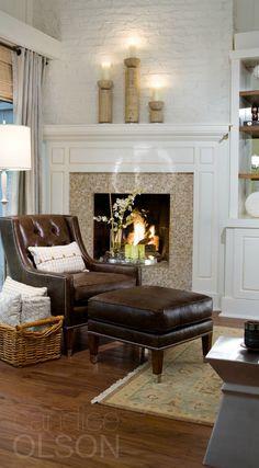 49 amazing advice u2022 fireplace design images fireplace design rh pinterest com