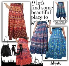 Bohemian Gypsy Stylish Skirts : BOHO COTTON WRAP SKIRTS   http://bohemiangypsystylishskirts.blogspot.in/2016/07/boho-cotton-wrap-skirts.html #wrapskirts #womens #cotton #bohemian #beachwear #wrapdress