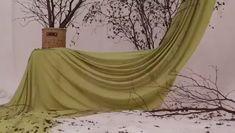 Asyiah Syari by Kanaya Dress