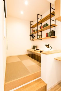 商品ラインナップ - アップルNEO | 熊本の注文住宅はアイウッド Japanese Interior Design, Japanese Home Decor, Japanese House, Home Interior Design, Interior Modern, Home Office Design, Home Office Decor, House Design, Bedroom Minimalist