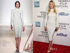 Kate Hudson 'white style': in o out? » GOSSIPpando | GOSSIPpando