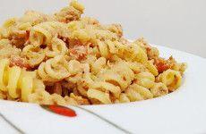 macarrao_atum_lab_culinario