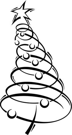 Christmas Decal Christmas Decoration Christmas Tree Vinyl Wall Decal images ideas from Home Decor Ideas Christmas Tree Vinyl, Christmas Signs, Christmas Art, Christmas Holidays, Christmas Ornaments, Christmas Tree Silhouette, Christmas Applique, Simple Christmas, Xmas Tree