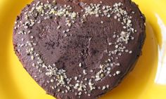 Raw Cakes and Chocolates – Raw Food Raw Cake, Raw Chocolate, Raw Food Recipes, Chocolates, Muffin, Cakes, Breakfast, Desserts, Tailgate Desserts