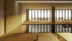 Villa, Room, Furniture, Home Decor, Bedroom, Decoration Home, Room Decor, Rooms, Home Furnishings