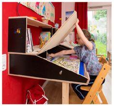 zwitscherkasten selber bauen selber bauen nachbar und g rten. Black Bedroom Furniture Sets. Home Design Ideas