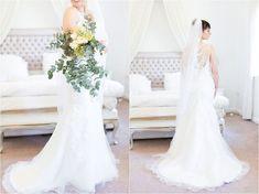 Laura & Anrich | Wedding | Simondium's Country Lodge | Franschhoek
