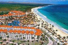 punta cana - Dominican Republic: Hotels, Excursions, Airport Transfers, Cheap Flight, Cruises, Travel Insurance,Vacations, Car Rental, Circuits and Groups