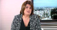 RS Notícias: EDUARDO GIANNETTI, ECONOMISTA DE MARINA SILVA: TRE...