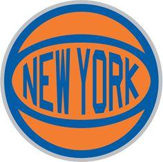 New York Knicks Logo                                                       …                                                                                                                                                                                 More