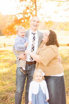 VA family photographer, family photographer, NOVA photographer, K. Dowler photography,  fall family portraits, family portraits, family photography, Courthouse Battlefield, Spotsylvania