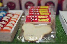 Decoração feita por Que seja doce, Fotos da Fotógrafa Leonor Fonseca, Bolos, Bolinhos e Docinhos por Maa Feliciano da Que seja doce