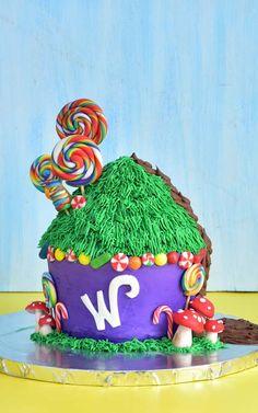 Trolls Zucker Dekoration Streu Dose Fondant Torte cupcake Geburtstag
