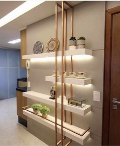 interior design south africa interior design salon interior design nail salon interior design interior design images salon interior design of beauty salon interior design salon interior design Interior Design Living Room, Living Room Designs, Living Room Decor, Kitchen Interior, Home Bar Furniture, Furniture Design, Hallway Furniture, Studio Furniture, Furniture Market