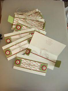 gutscheine on pinterest magic box gift certificates and weihnachten. Black Bedroom Furniture Sets. Home Design Ideas