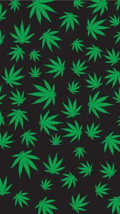 """Search Results for """"cannabis wallpaper phone"""" – Adorable Wallpapers Marijuana Wallpaper, Trippy Wallpaper, Screen Wallpaper, Weed Backgrounds, Wallpaper Backgrounds, Dope Wallpapers, Aesthetic Wallpapers, Cellphone Wallpaper, Iphone Wallpaper"""