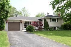 472 Sandlewood Road, Oakville, Ontario