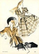 Nina Ricci 1945