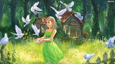 http://all-images.net/fond-ecran-paysage-nature1014/