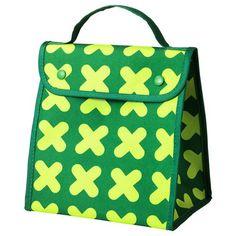 ERFORDERLIG τσάντα φαγητού - IKEA