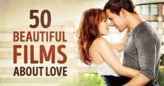 14 movies about love based on real events 50 unbelievably beautiful films about love Love Movie, Movie Tv, Netflix Movies To Watch, Netflix List, Netflix Recommendations, Netflix Tv, Amazon Prime Movies, Beautiful Film, About Time Movie