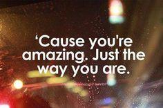 Amazing - Bruno Mars