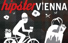 Vienna Hipster hacks: Your ultimate guide on how to live like a hipster in Vienna | | Vienna Würstelstand