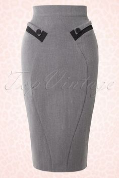 9478-74693-miss-candyfloss-grey-melange-pencil-skirt-120-15-16273-20151014-0014w-large.jpg (500×750)