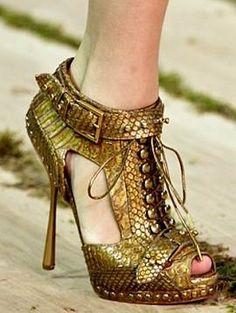 sapatos alexander mquen | luxo da nova coleção de sapatos Alexander McQueen