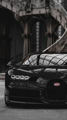 Lamborghini Aventador Iphone 6 Plus Wallpaper Cars Black Matte Wallpapers
