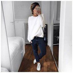 Linda! Sim ou Não ? Complete seu look. Encontre aqui! http://imaginariodamulher.com.br/shop2gether-roupas-femininas/