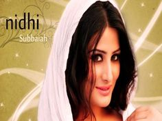 Nidhi subbaiah ultra hd pictures Wallpapers | Nidhi subbaiah HD Wallpapers Download